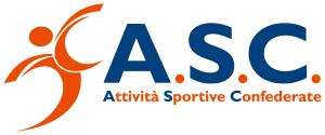 asd-sport-bariano-Logo-ASC