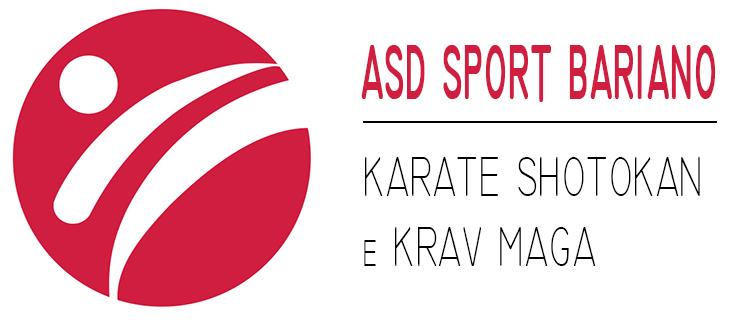 Asd Sport Bariano